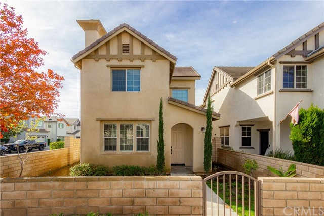 463  Rio Court 92880 - One of Corona Homes for Sale