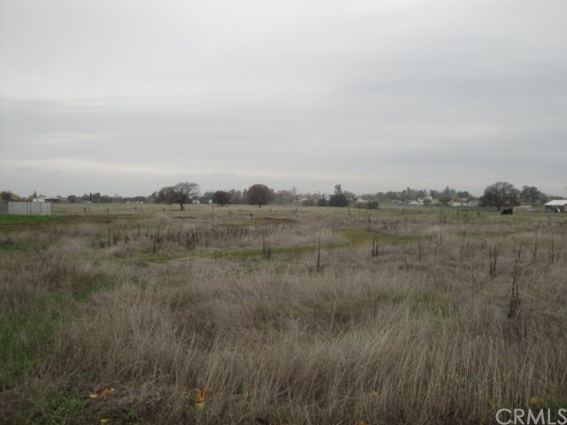 0 7TH Street, Oroville, CA 95965