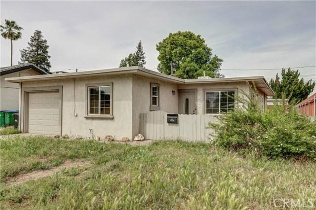 1015 Jackson Street, Gridley, CA 95948