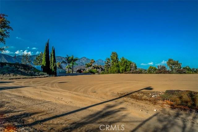 327 Saddlehorn, La Verne, CA 91750 Photo 18