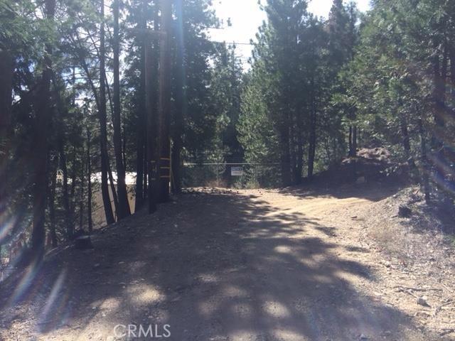 0 Stonehill Drive, Lake Arrowhead, CA 92385