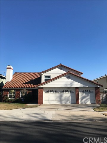 Photo of 23030 Greenwood Avenue, Torrance, CA 90505