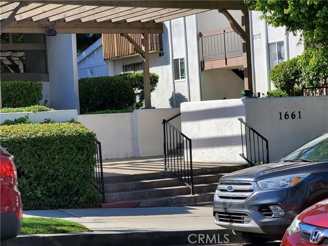 1661 Neil Armstrong St, Montebello, CA 90640 Photo