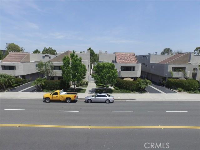 12558 Montecito Rd, Seal Beach, CA 90740 Photo