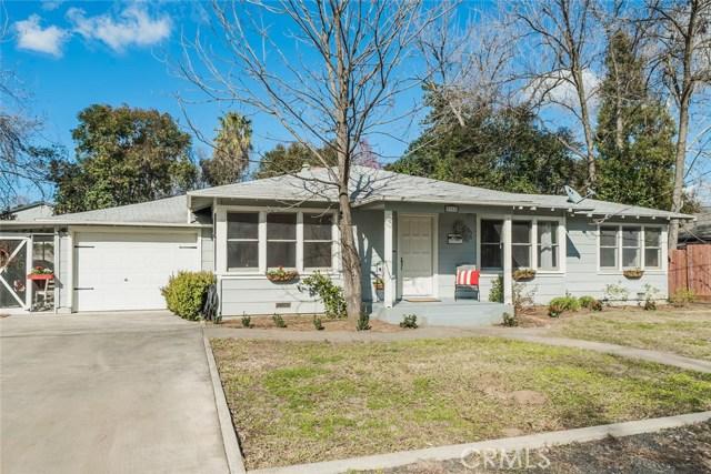 2362 Serviss Street, Durham, CA 95938