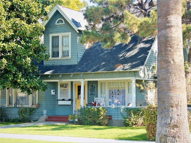 3364 Brockton Avenue, Riverside, CA 92501