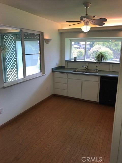 2330 S Hall St, Visalia, CA 93277 Photo 33