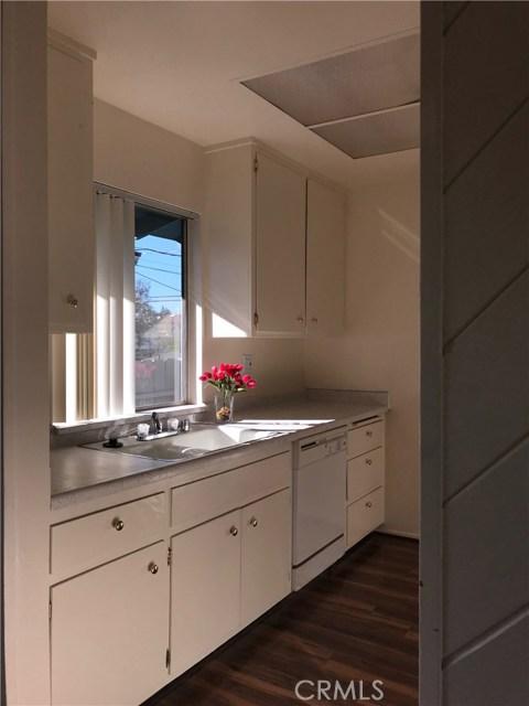 2304 Huntington Lane 3, Redondo Beach, California 90278, 2 Bedrooms Bedrooms, ,1 BathroomBathrooms,For Rent,Huntington,SB18037788