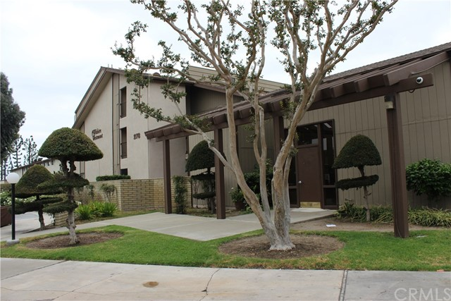 Photo of 278 N Wilshire Avenue #A7, Anaheim, CA 92801