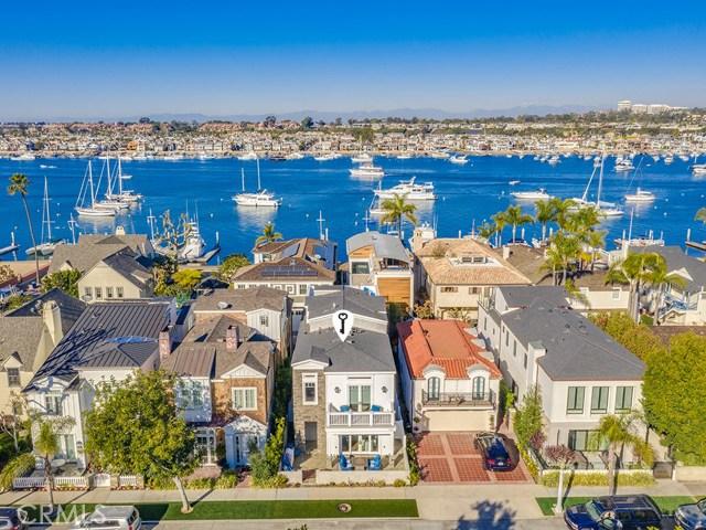 1508 E Balboa Boulevard, Newport Beach, CA 92661