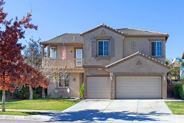 33715 Verbena Avenue, Murrieta, CA 92563