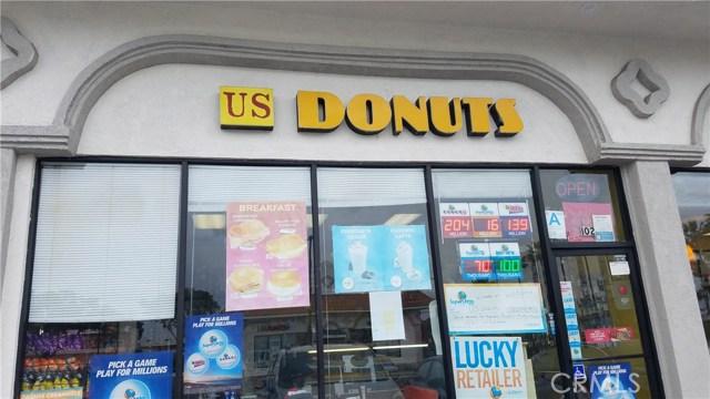 860 Carson Street 102, Carson, CA 90745