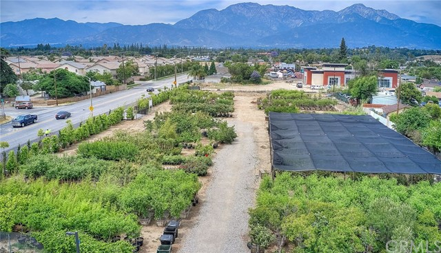 8681 Grove Avenue, Rancho Cucamonga, CA 91730