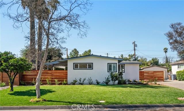 3315 Duke Avenue, Claremont, CA 91711