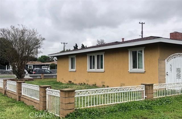 10321 Malinda Lane, Garden Grove, CA 92840