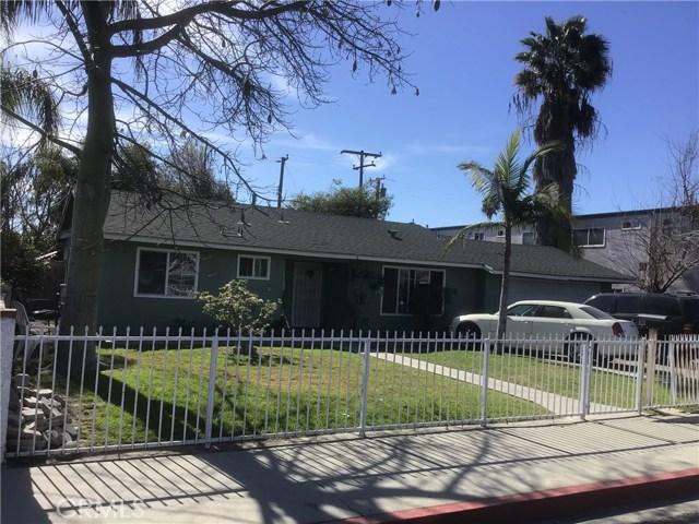 524 E Olive Street, Pomona, CA 91766