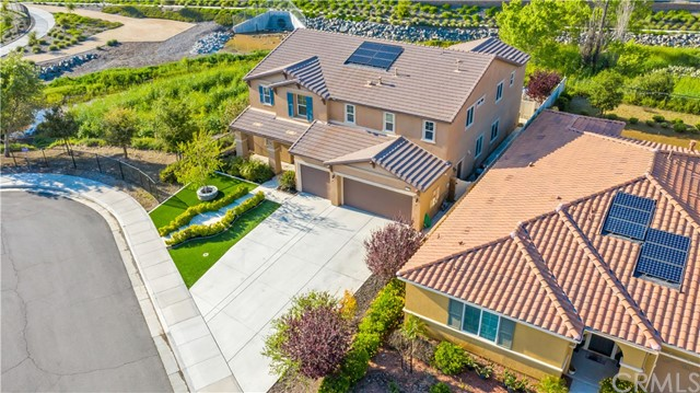 30890 Bristly Court, Murrieta, CA 92563