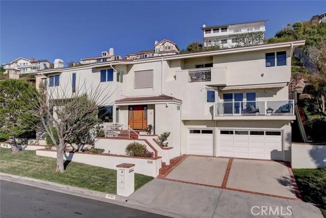 30162 Cartier Drive, Rancho Palos Verdes, California 90275, 3 Bedrooms Bedrooms, ,2 BathroomsBathrooms,For Sale,Cartier,SB21011539