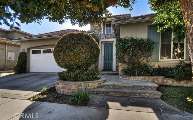 20 Kernville, Irvine, CA 92602 Photo 2