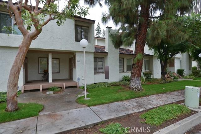 229 Mountain Court, Brea, CA 92821
