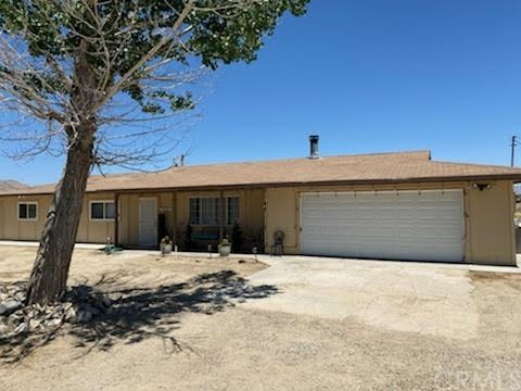 32342 Furst St, Lucerne Valley, CA 92356 Photo 0