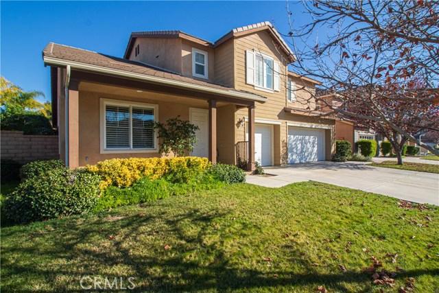 35062 Allium Lane, Winchester, CA 92596