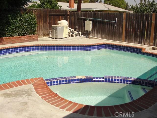 4099 Polk Street, Riverside, CA 92505