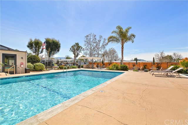 31130 S General Kearny Rd, Temecula, CA 92591 Photo 18