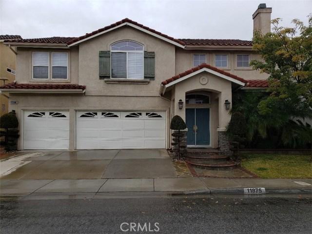 11875 Park Avenue, Artesia, CA 90701