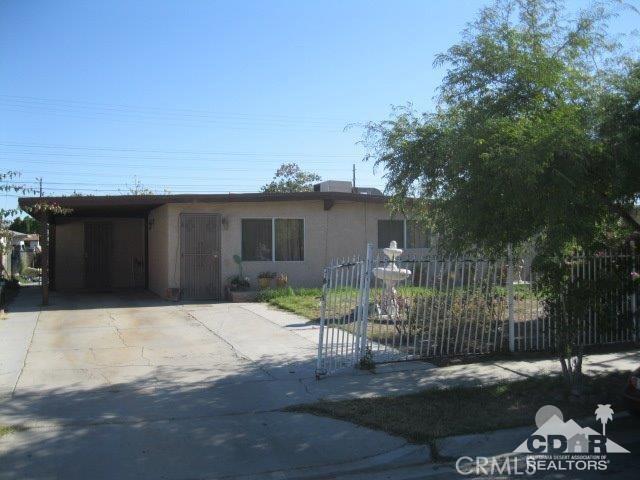 52280 Cypress Street, Coachella, CA 92236