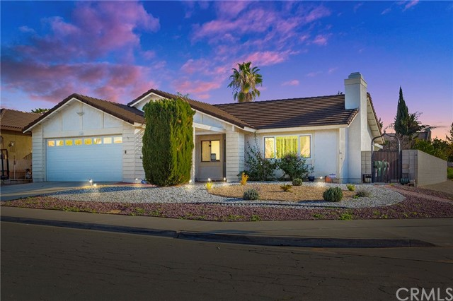 11452 Sandstone Place, Moreno Valley, CA 92557