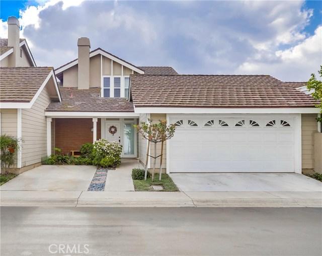 12 Pebblewood, Irvine, CA 92604