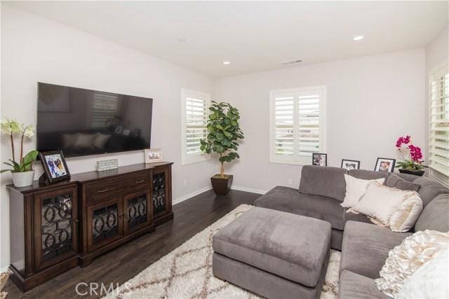 16522 Nicole Ridge Road San Diego, CA 92127