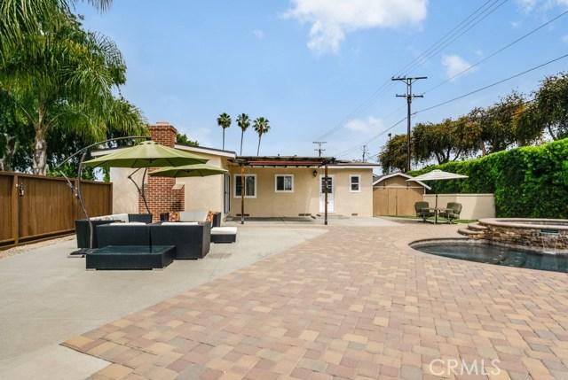 6010 E Walton Street Long Beach Ca 90815 Dilbeck Real