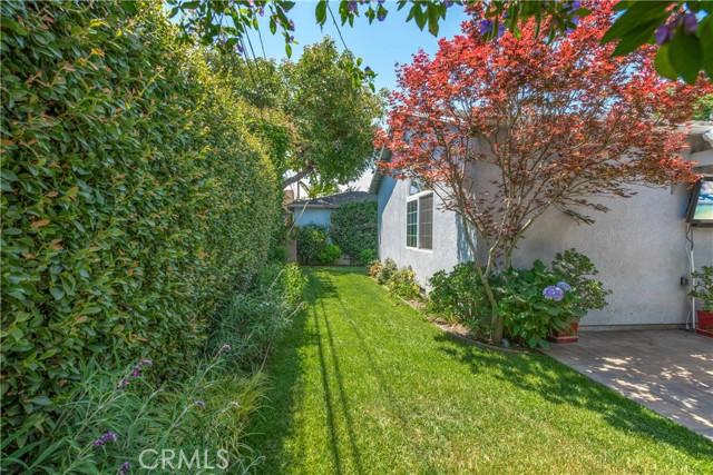 29. 3822 Ostrom Avenue Long Beach, CA 90808
