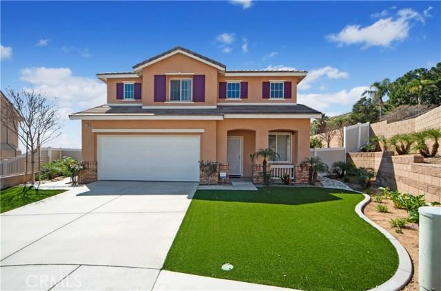 298 Anderegg Lane, Colton, CA 92324