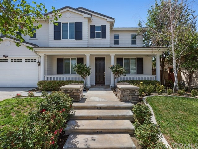 34079 Tuscan Creek Wy, Temecula, CA 92592 Photo 2