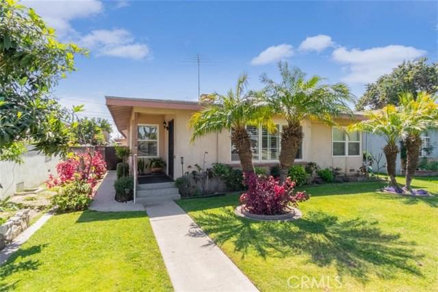 3712 Carlin Avenue, Lynwood, CA 90262