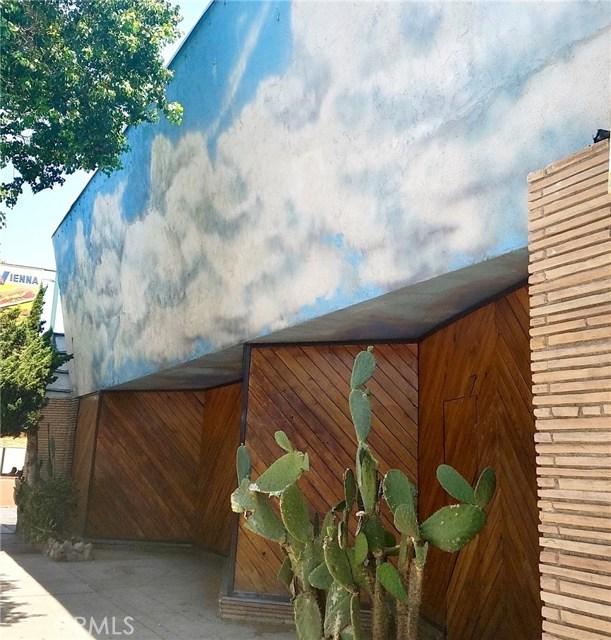 5066 Lankershim Boulevard, North Hollywood, CA 91601