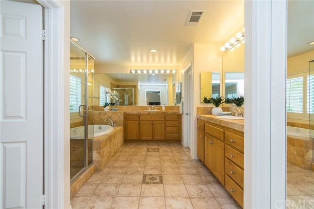 39980 New Haven Rd, Temecula, CA 92591 Photo 36