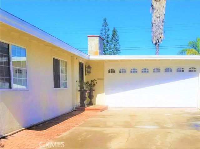12061 Wilken Way, Garden Grove, CA 92840