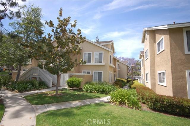 89 Greenfield, Irvine, CA 92614 Photo 1