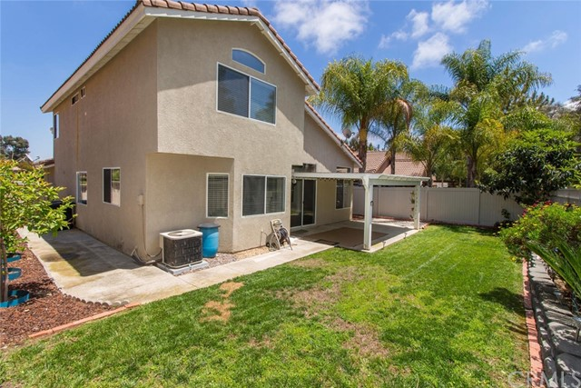 43455 Corte Almeria, Temecula, CA 92592 Photo 29