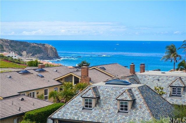 23632 Sidney Bay, Dana Point, CA 92629