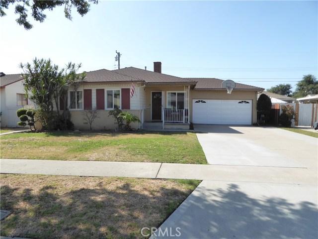 454 W Knepp Avenue, Fullerton, CA 92832