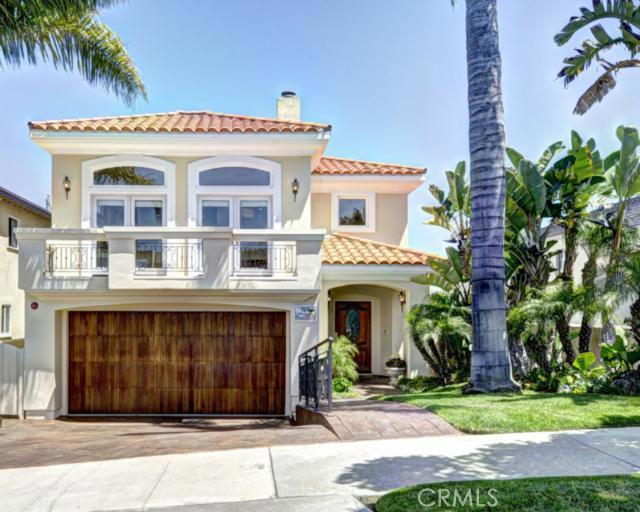 769 Avenue A, Redondo Beach, California 90277, 5 Bedrooms Bedrooms, ,3 BathroomsBathrooms,For Sale,Avenue A,S12064189