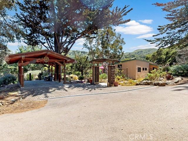 1660 Valley View Drive, Los Osos, CA 93402