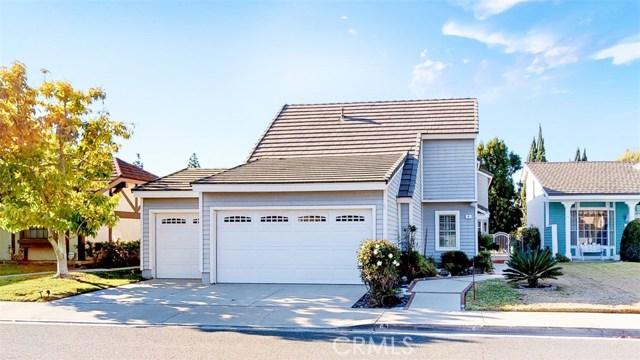 6 Rockwren, Irvine, CA 92604