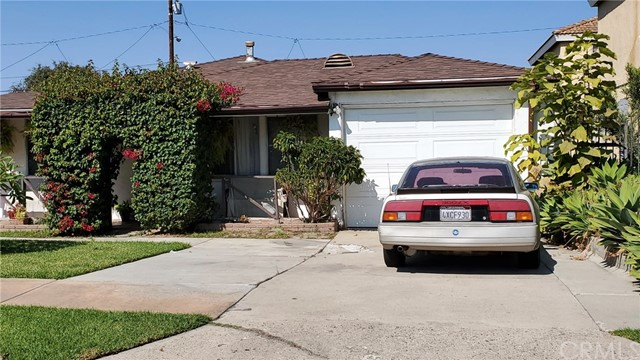 11737 209th St, Lakewood, CA 90715 Photo