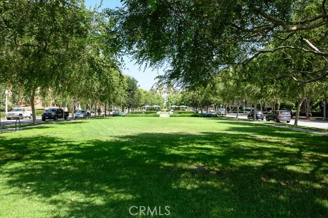6400 Crescent Park, Playa Vista, CA 90094 Photo 25